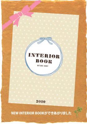 INTERIOR_BOOK .jpg